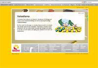 webbapplikation