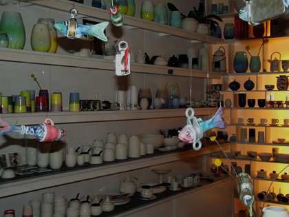 fish-ceramics