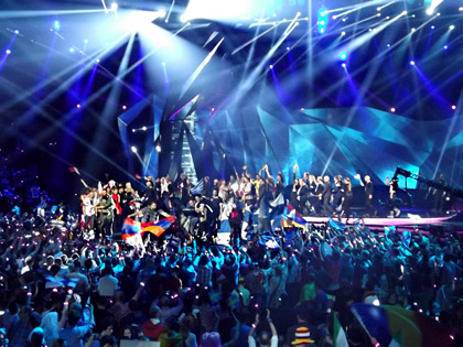 euphoria-melodifestival-malmo-2013-arena-semi-final