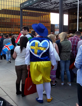 swedish-fan-at-malmo-arena-eurovision-contest-music