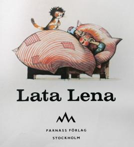 Lata Lena