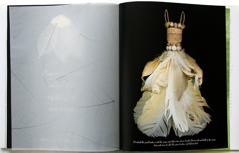 Fairie ality book cover
