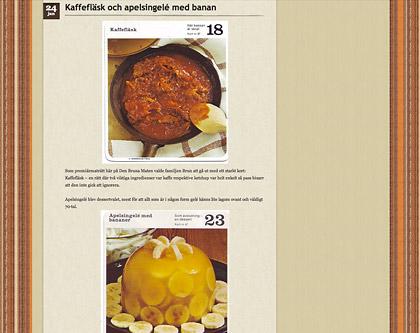 www.denbrunamaten.se