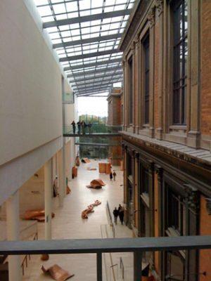 Köpenhamns konstmuseum