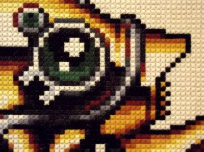 cross-stich_per-fhager_kirby-super-star-broderat-nintendo-detail