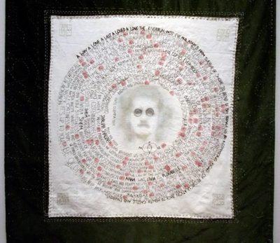 embroidery_wake_sassa-buregren