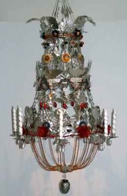 karin-ferner-large-chandelier-swedish-craft