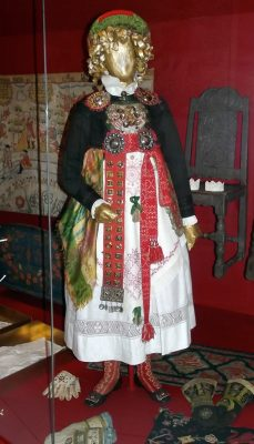 swedish-scania-folk-costume-kulturen