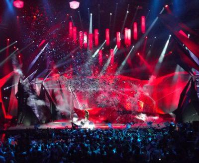 euphoria-eurovision-contest-malmo-2013-rumania