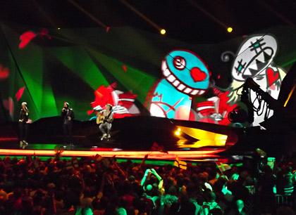 eurovision-contest-2013-malmo-kedvesem