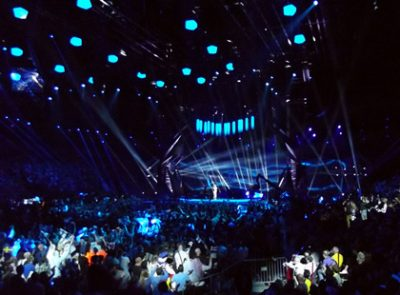 eurovision-norge-norway-margaret-2013-malmo