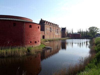 malmö museum slottet