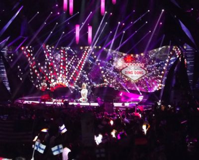 melodifestivalen-2013-krista-marry-me-finland