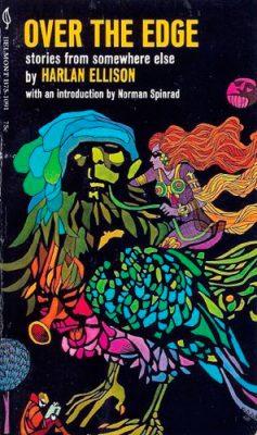 dillons-leo-diane-overtheedge-1970