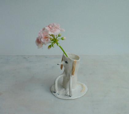 Konsthantverk av Eleonor Boström