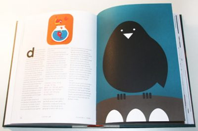 100 wege einen vogel zu malen book about illustration