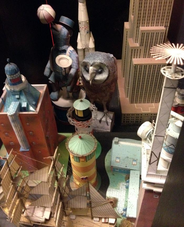 bremen-old-town-shop-paper-craft