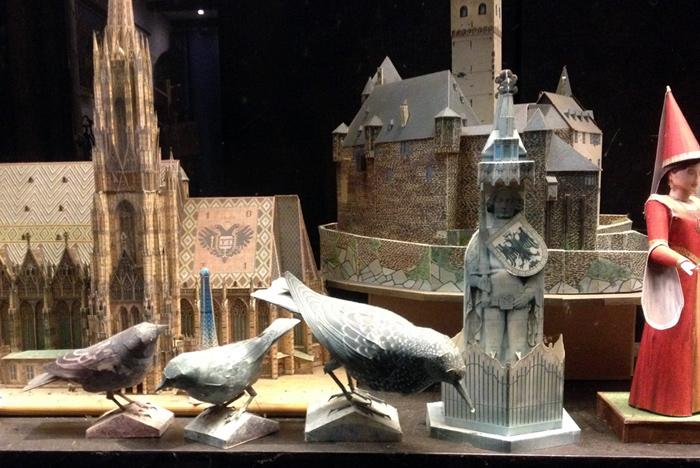 bremen-paper-shop-models