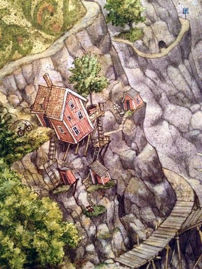 childrens-book-illustrator-sven-nordqvist-detail