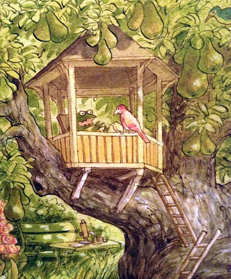 sven-nordqvist-detail-from-childrens-book-painting