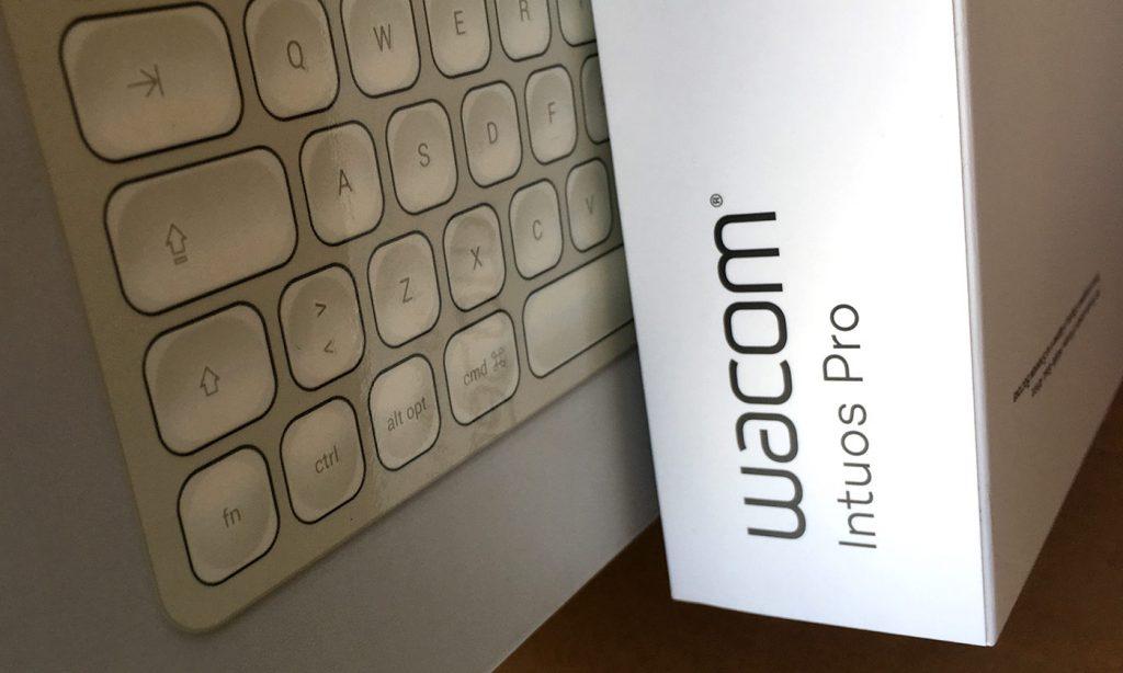 Byta till ny Mac-dator och nya tillbehör